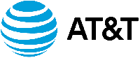 att-std-logo