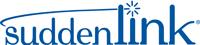 suddenlink-logo