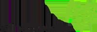 windstream-logo